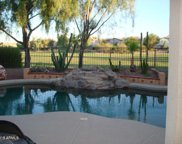 8929 W Gibson Lane, Tolleson image