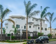 1380 Grand Ave, Pacific Beach/Mission Beach image