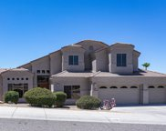6331 W Prickly Pear Trail, Phoenix image