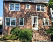 143 Parker Ave, Maplewood Twp. image