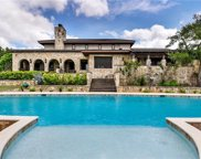 3450 Pursley Rd, Dripping Springs image