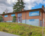 7667 S 115th St, Seattle image