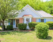 605 N Stonegate Dr, Antioch image
