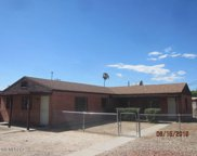 4625 E Montecito, Tucson image