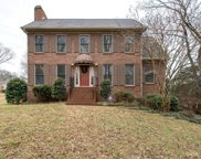 5705 Spring House Way, Brentwood image