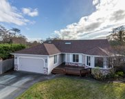 1880 Heartwood Drive, Mckinleyville image