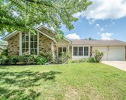 15414 Country Ridge, Chesterfield image
