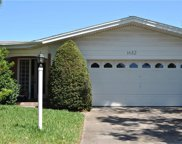 1682 Palace Drive, Clearwater image