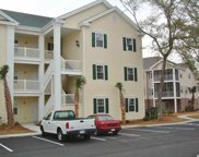 601 Hillside Drive N. Unit 1732, North Myrtle Beach image