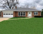 10742 East Grantview  Drive, St Louis image