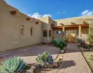 14530 E Peak View Road, Scottsdale image