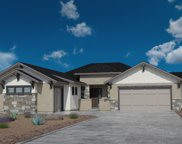4611 E Cheshire Loop, Prescott Valley image