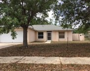 14810 Margaux Drive, Clermont image