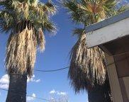 232 W Rillito, Tucson image