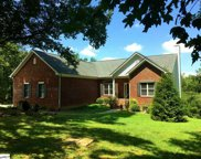49 Prince Williams Court, Simpsonville image