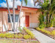 20847 Nw 4th St, Pembroke Pines image