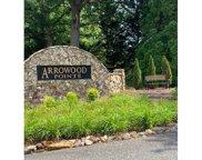 LOT 1 Arrowood Pointe, Blairsville image