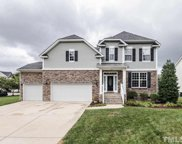 500 Evergreen View Drive, Holly Springs image