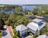 304 Cove Hollow Street, Santa Rosa Beach image