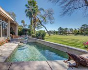 43 Birkdale Circle, Rancho Mirage image