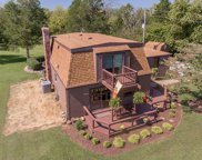 3208 Maple Leaf Dr, La Grange image