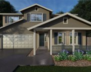 91     Bentwater Drive, Chico image