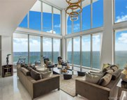 16901 Collins Ave Unit #5101, Sunny Isles Beach image