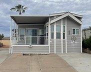 1540 W Yurok Avenue Unit #540, Apache Junction image