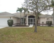 111 SE 13th AVE, Cape Coral image