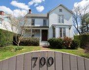 700 Locust Ave, Charlottesville image