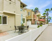709 Portsmouth, Pacific Beach/Mission Beach image