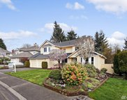1111 SW 334th Place, Federal Way image