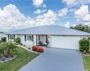 5178 Fleming Street, Port Charlotte image