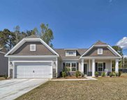 404 Freewoods Park Ct., Myrtle Beach image