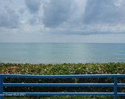 581 Highway A1a Unit #401, Satellite Beach image