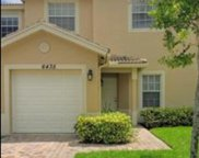 6435 Park Lake Cir Unit 6435, Boynton Beach image