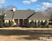 6021 Hope Lane, Fuquay Varina image