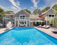 39 Peacock  Path, Quogue image