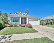 609 Grand Cypress Way, Murrells Inlet image