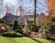 57  Old Hickory Trail, Hendersonville image