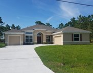 5841 NW Wesley Road, Port Saint Lucie image