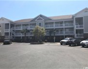 5801 Oyster Catcher Dr Unit 1915, North Myrtle Beach image
