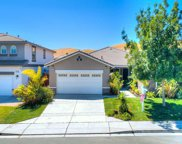 2550 Tampico Dr, Bay Point image