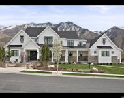 942 N Apple Creek Cir, Alpine image