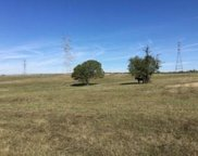 Lot 5 Chaparral Trot, Rockwall image