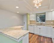 28160 Pine Haven Way Unit 33, Bonita Springs image