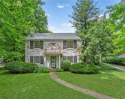 1112 56th  Street, Indianapolis image