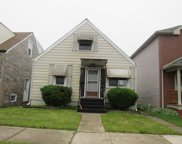 4523 North New England Avenue, Harwood Heights image