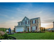 1030 Florence Court, Downingtown image