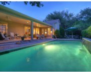 107 Lone Star Dr, Georgetown image